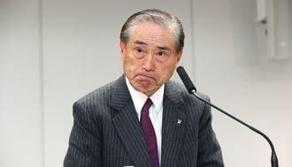 東京電力の新たな再建計画は画餅