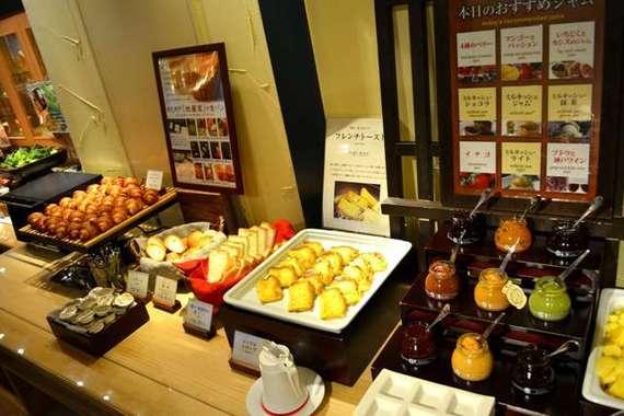 ホテルピエナ神戸へ是非お越しください。