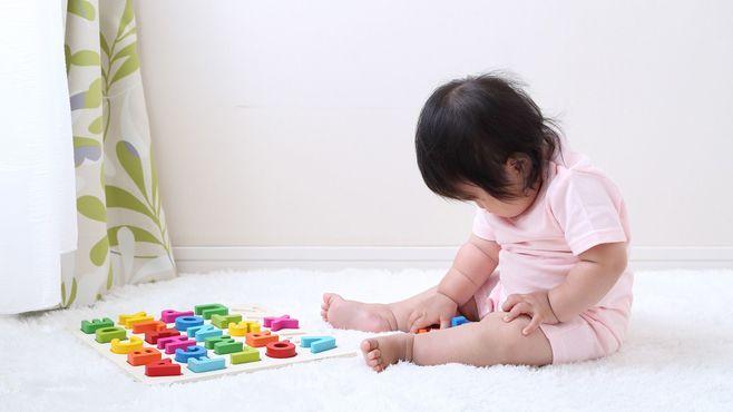 幼い子に英語を習わせる親がしがちな勘違い