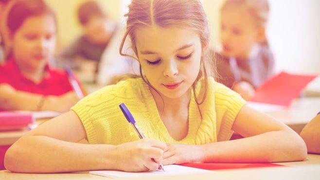 「学力」で勝る日本がフランスの教育に学ぶ事