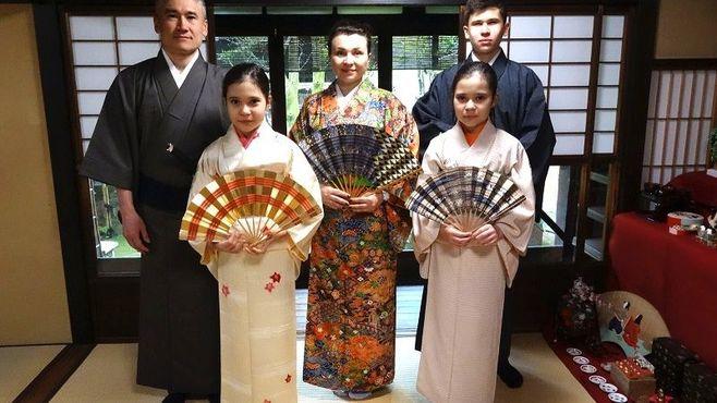 京都「超内向き」気質が今、様変わりしている