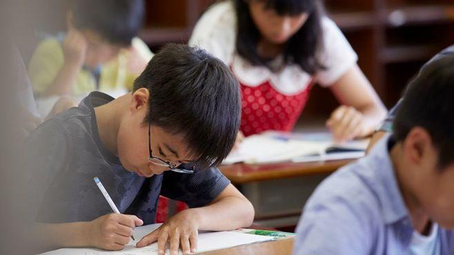 「空気を読まない」哲学が学校や企業を救う理由