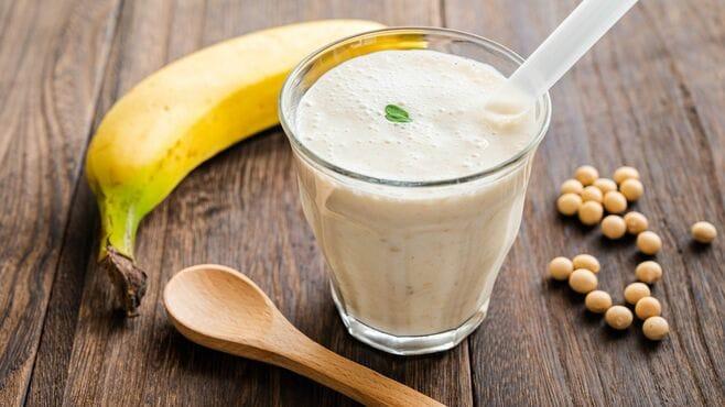 日本人に多い「腸を汚すバナナの食べ方」5大NG