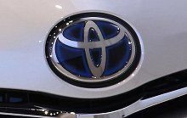 トヨタは大型連休後も全工場で5割稼動の低操業続く見込み【震災関連速報】