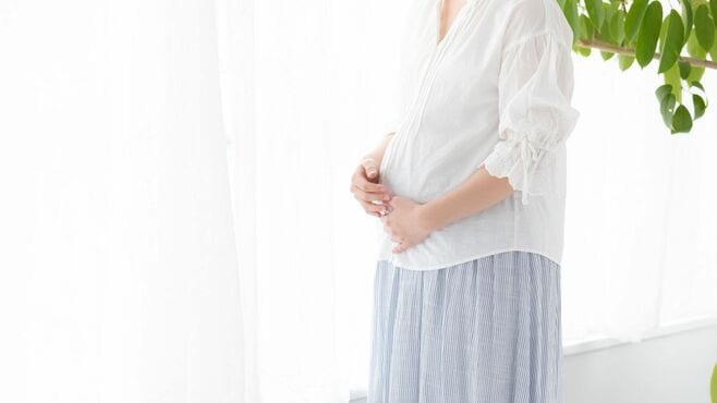 異例の廃止「妊婦加算」とは結局何だったのか