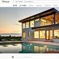 「住宅の出会い系サイト」は日本に根付くか