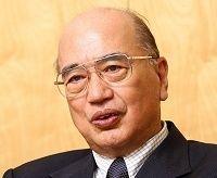 広瀬道貞・日本民間放送連盟会長--テレビ広告が不要になることはない、テレビの存在価値は高まる