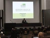 希少・難治性疾患克服を目指す国際会議、ありふれた病気の治療にも希少疾患研究が役立つことを報告