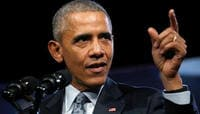 What Should Obama Do with the Syrian Crisis?