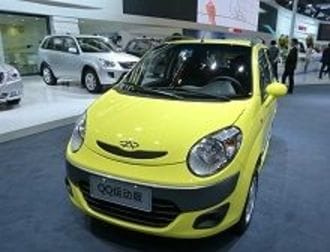 (第45回)中国乗用車市場の激烈な価格競争