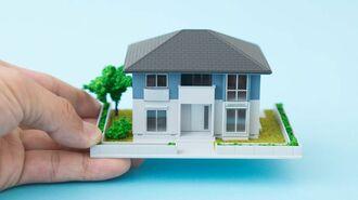意外と多いマンションより戸建て派7割のなぜ