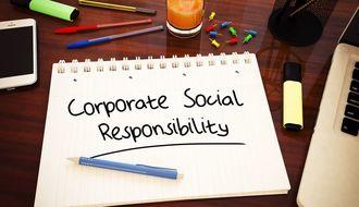 CSRに熱心な会社の成長性はなぜ高いのか