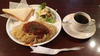 札幌を旅したい人に教えたい最新カフェ事情