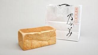 1日5万本売るパン屋が一等地出店しない理由