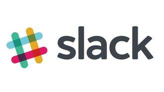 チャットアプリ「Slack」を知っていますか?