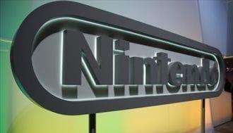 任天堂復活の切り札 Wii Uが抱える不安