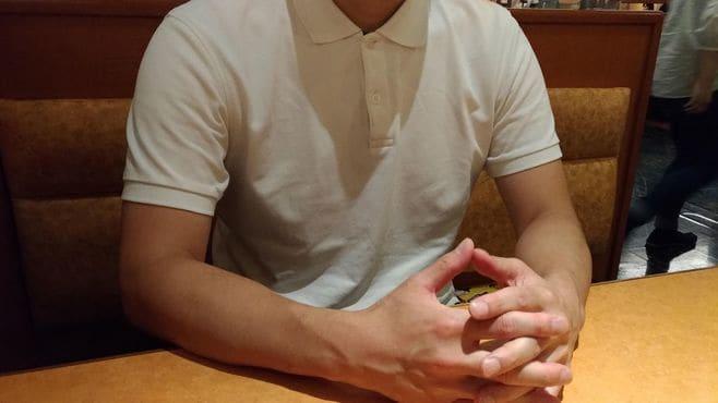 39歳「離婚」の親権争いに敗れた男が見た真実