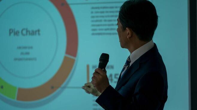 速報!四季報プロ500で見る「高ROEランキング」