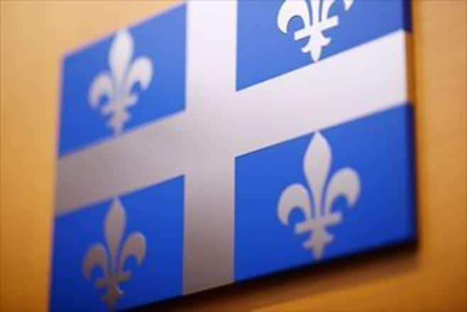 """移民の国カナダで、""""ケベックが最強""""の理由"""