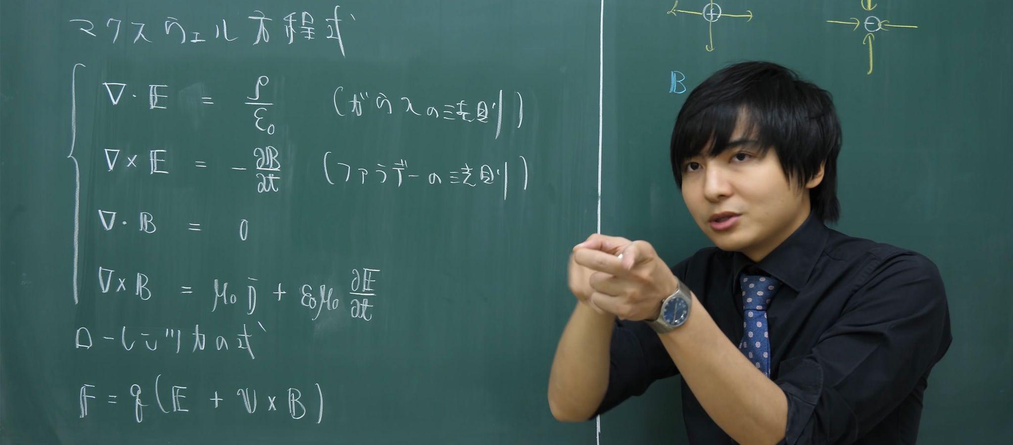 「理系学生の理系離れ」のなぜ、深刻な挫折理由