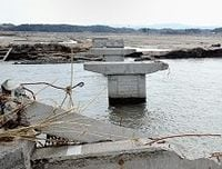 東日本大震災の復旧・復興財源、バラまき凍結に加えて歳出入の抜本改革を急げ