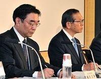 富士通は信用回復できるのか、露呈した企業統治への甘い認識