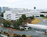 """京セラが太陽電池の生産計画を一気に倍増、""""超激戦""""市場での勝算"""