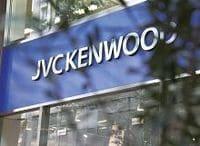 漂流するJVCケンウッド、止まらない縮小均衡