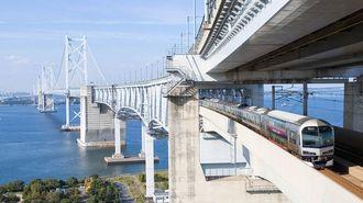 「次の新幹線」が実現するのはどの地域か?