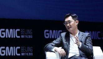 中国版「LINE」は、本家「LINE」に勝てるか?