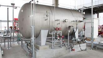 富谷市の生協「一般家庭に水素を宅配」の理由