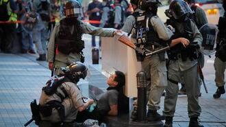 香港・国家安全維持法、条文で読む深刻事態