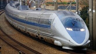 フランス人もビックリ「日本のスゴい鉄道技術」
