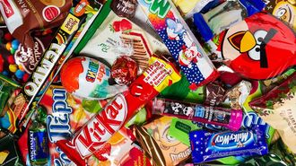 「お菓子習慣」があなたの体を秘かに蝕むワケ