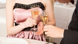「結婚できない子」を持つ親に欠けた重要な視点