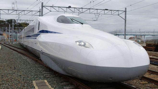 新幹線高速化「3分短縮」は意外なほど大変だ