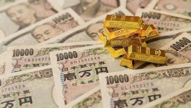 112円台を円高と騒ぐようでは株価を見誤る
