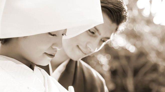 「山本権兵衛」元総理の心温まる愛妻物語