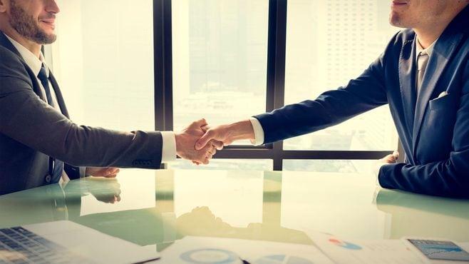「外国人起業家」が考える日本で成功するコツ