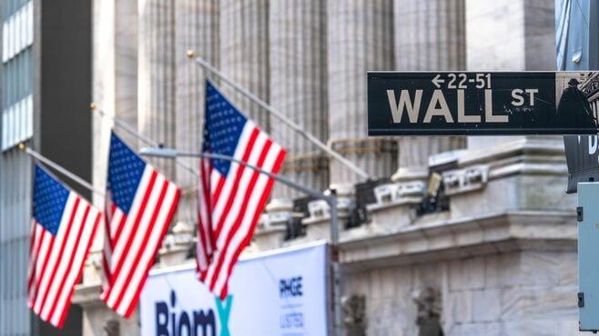 今からアメリカ株をどうやって買ったらいいのか