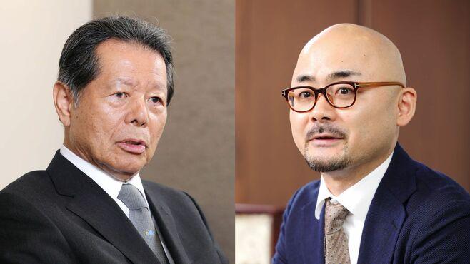 日本が及ばない「シンクタンク超大国」の実像
