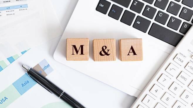 M&A仲介会社「承継で大活況」の知られざる実像