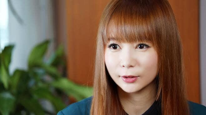 中川翔子「私が母にいじめを言えなかったワケ」