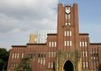 (第40回)技術を活かしきれない日本の企業経営
