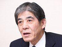 チェルノブイリの経験を生かして悲劇を回避せよ--松本市長/医師・菅谷昭《上》