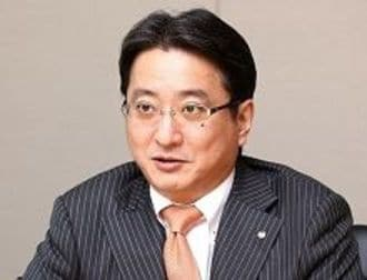 在庫を持たない、腐敗するものを扱わない、流行を追わない--西川光一・パーク24社長(第4回)