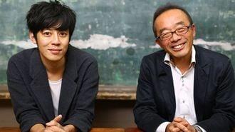西野亮廣「僕はこれで勉強が好きになった」
