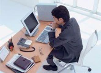 (第37回)【変わる人事編】大シューカツ時代の没個性。学生も企業もWeb依存症候群