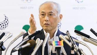 日本人が信じてやまない「法治主義」の死角