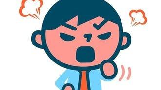 福岡人が「どんどん機嫌を損ねる」驚きNG表現